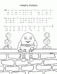 Free Downloadable Coloring Pages Catholic Music For Kids