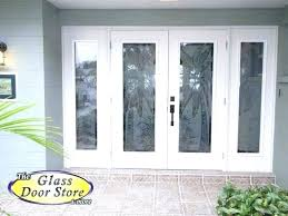 one way glass night privacy window one way glass medium size of best window one way glass