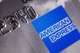 Lowes American Express Business Card Review New Amex Business Credit