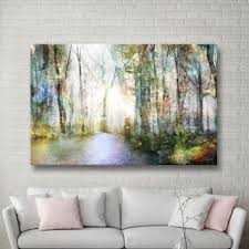 maison rouge roozbeh bahramali s hope gallery wrapped canvas on canvas wall art overstock with buy gallery wrapped canvas online at overstock our best canvas