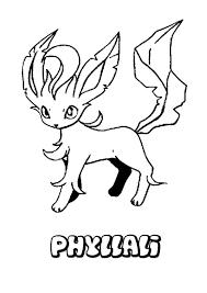 Des Sports Coloriage Pokemon Voltali Coloriage Pokemon Pikachu