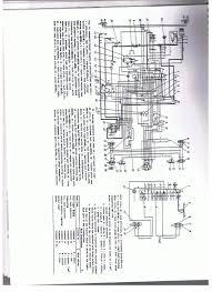Mahindra Tractor Glow Plug Wiring Diagram Mahindra 2538 Wiring-Diagram