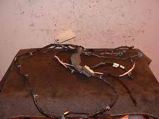 buick rendezvous trunk lids parts 2003 buick rendezvous lift gate hatch wire wiring harness fits buick rendezvous