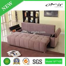 Lightweight Living Room Furniture French Lightweight Istikbal Sofa Bed Furniture Sf7105 Buy French