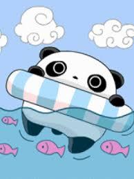 """Résultat de recherche d'images pour """"gif panda animé"""""""