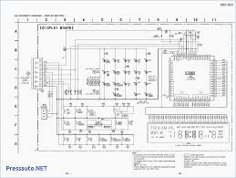 alpine cde 143bt wiring diagram alpine head unit 9 \u2022 free wiring Alpine Wiring Harness Color Code at Alpine Cde 100 Wiring Diagram