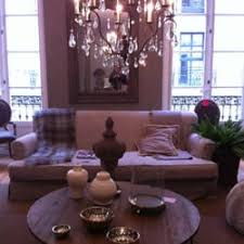 flamant home interiors furniture stores 17 rue calvaire