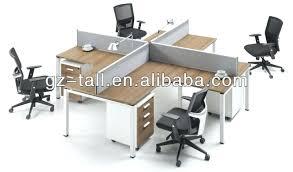 home office desk components. desk ikea modular office furniture uk home components custom n