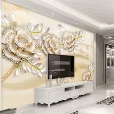 luxury classic european living room online luxury classic