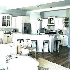 kitchen wall colors ideas kitchen wall color ideas kitchen wall colors with white cabinets grey kitchen