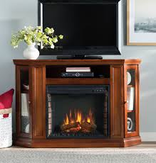 69 most rless electric fireplace tv stand heater built in