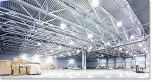 air conditioning warehouse. warehouseheating air conditioning warehouse e