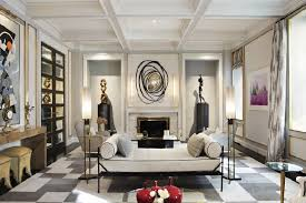Elegant contemporary furniture Tv Cabinet Furniture Ideas For An Elegant And Refined Living Room Love Happens Magazine Furniture Ideas For An Elegant And Modern Living Room Love Happens
