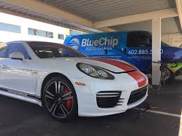 blue chip auto glass 184 photos 290 reviews auto glass services 2214 w bell rd phoenix az phone number yelp