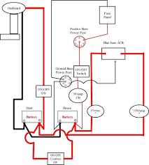 perko dual motor wiring diagram wiring library perko dual motor wiring diagram