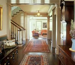 coordinating area rugs l75 on nice small home remodel ideas with coordinating area rugs