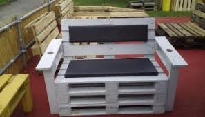 used pallet furniture. used pallet recycled furniture s
