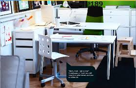 ikea office space. Child-parent Shared Office Space. Ikea Space I
