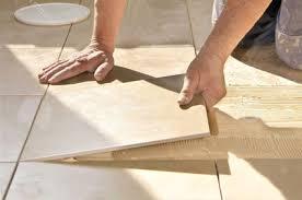 Wells Maine Flooring Installer