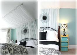 under the canopy bedding curtain rods perfect to crate a canopy bed canopy baby bedding sets under the canopy bedding