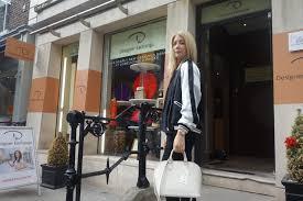 Designer Exchange Consignment Designer Handbag Exchange Dublin