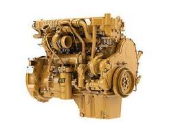 cat c13 engine wiring diagram images have a 96 freightliner cat cat c13 acert diesel engine caterpillar