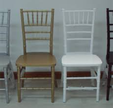 silver tiffany chairs for hire cape town. tiffany chairs manufacturers south africa silver for hire cape town
