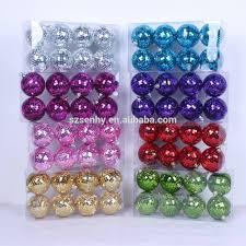 Mini Disco Ball Decorations 100cm Christmas Disco Ball Wholesale Disco Ball Suppliers Alibaba 10
