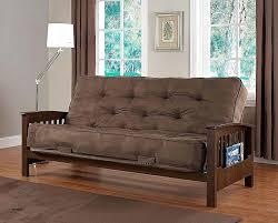 recliners under sofa recliners under modern designs there sofas for under 100