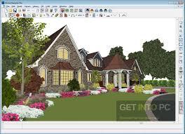 Small Picture Ashampoo Home Designer Pro 410 Free Download