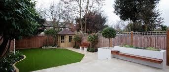 Small Picture London Garden Design nightvaleco