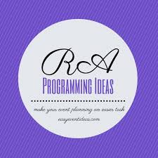 Best 25+ Ra programming ideas on Pinterest