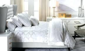 glam bedding glam bedding glam bedding old hollywood glam bedding glam bedding