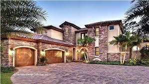 plans design collection home plans designs dan saters luxury house
