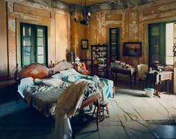 interior design bedroom vintage. Interior Design Bedroom Vintage R