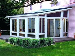 sunrooms and patio enclosures diy sunroom enclosure sunrooms and patio enclosures