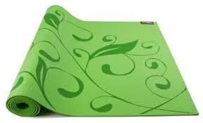 garden mat. Interesting Garden Designer Yoga Foam Mat Hummingbird Garden 68 X 24 In To Garden Mat M