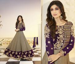 Designer Pakistani Dresses Youtube