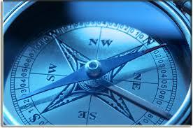 college essays college application essays moral compass essay moral compass essay