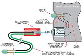 leviton phone jack wiring diagram wirdig ether wall jack wiring diagram on 4 wire phone jack wiring diagram