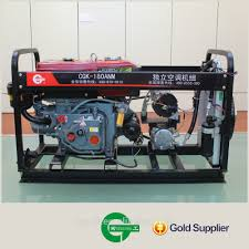 small portable diesel generator auxiliary air conditioning units 180nm engine buy steam generatorbiogas generatorstirling small portable diesel generator l8 generator