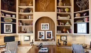 Best Interior Designers and Decorators in Columbus GA
