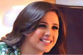 ياسمين عبد العزيز تفاجئ متابعيها بأول ظهور لها منذ دخولها المستشفى