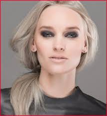 best lip color for fair skin blonde hair 410335 makeup for pale skin blue eyes blonde