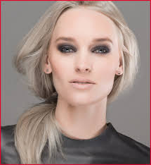 best lip color for fair skin blonde hair 410335 makeup for pale skin blue eyes blonde hair the best makeup for your