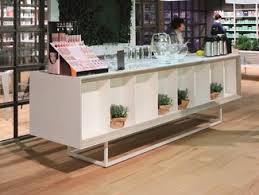 Free Standing Retail Display Units Floorstanding Retail Display Units Archiproducts 73