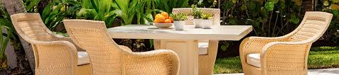 outdoor patiodining tables