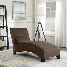 chaise lounge indoor furniture. BELLEZE Chaise Lounge Indoor Furniture Living Room Chair Contemporary Sofa Couch Hardwood Legs, Brown U