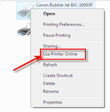 It is in printers category and is available to all software users as a free download. Download Driver Brother Dcp L2520d Driver Download Its Software