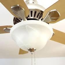 ceiling fan light not working ceiling fan light kit globe ceiling fan not working but light works